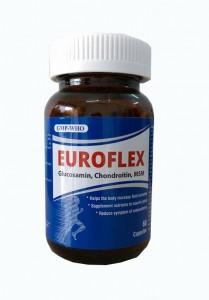 Euroflex2