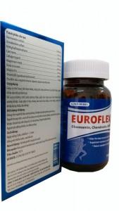 Euroflex3